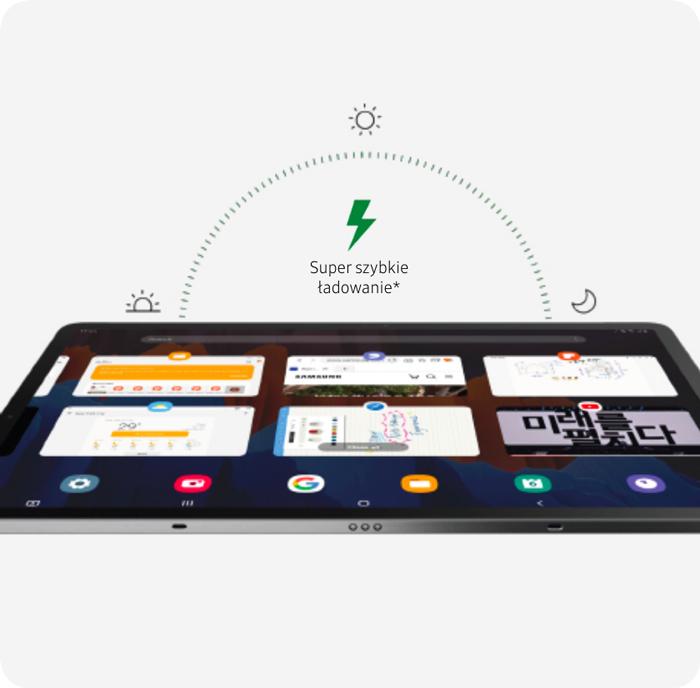 phpxe9Awa Super szybkie ladowanie bateria