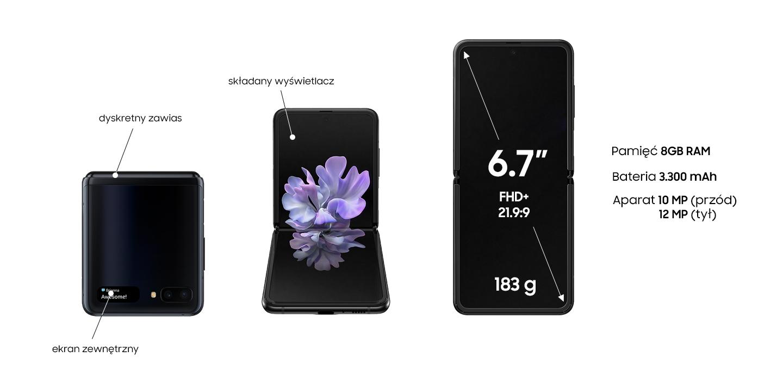 phpB9kBjc telefony specka CZARNY v2