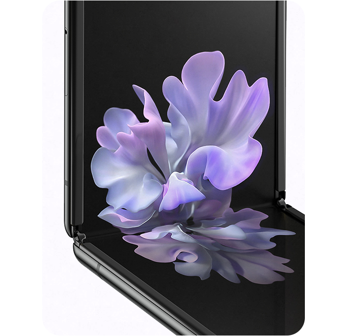 phpEj0s99 elastyczne sklo BLACK
