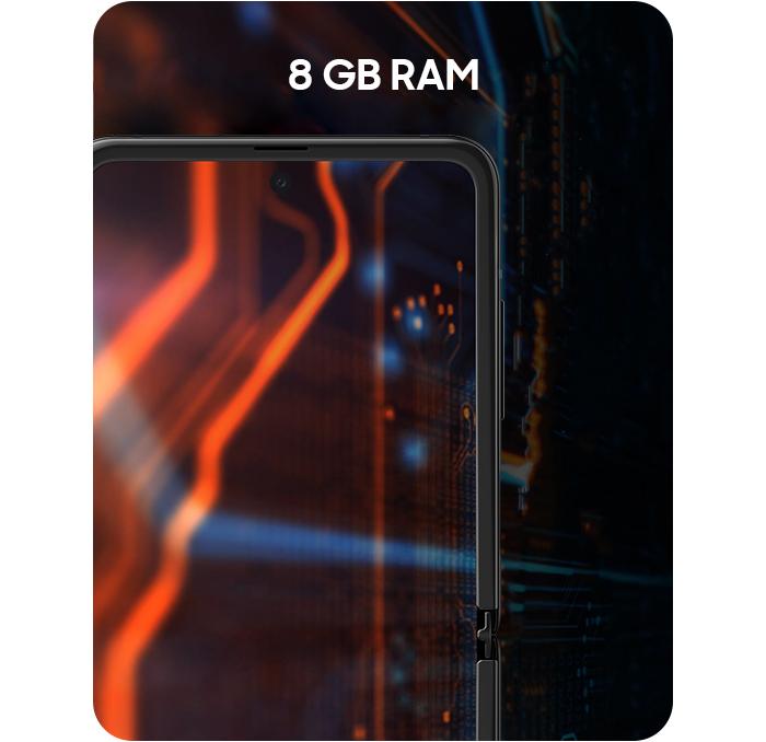 phpinnHpj procesor v2b