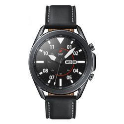 Samsung Galaxy Watch 3 Czarny 45mm (SM-R840NZKAEUE)